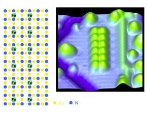 CU2N_1-IBM.jpg