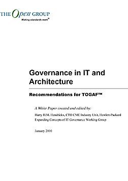 CW+-Open-Group---Governance-in-IT-and-Architecture---TOGAF.jpg