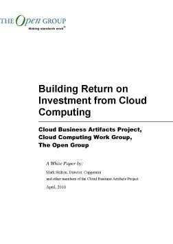 CW+-The-Open-Group---Building-return-on-investment-from-cloud-computing.jpg