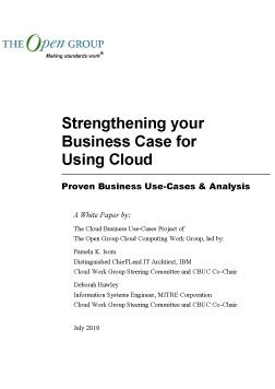 CW+-The-Open-Group---Business-Case-for-using-cloud-Use-Case-&-Analysis.jpg