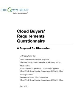 CW+-The-Open-Group---Cloud-buyers-requirements-questionnaire.jpg