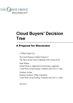 CW+-The-Open-Group---Cloud-buyers'-decision-tree.jpg