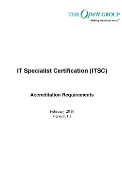 CW+Open Group technical report ITSC accreditation requirements.jpg