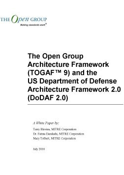 CW+Open-Group -TOGAF-9 and-the-US-DoD -Arch Framework.jpg