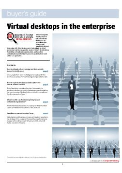 CW-Buyer's-Guide---Virtual-desktops-in-the-enterprise-(1340797560_395).jpg