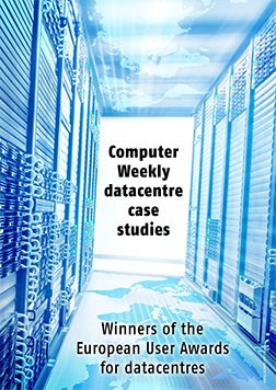 CW-EuroUserAwards-2013-datacentre-case-studies-1.jpg