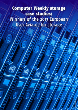 CW-EuroUserAwards-2013-storage-case-studies.png