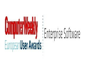 CW-EuroUserAwards-EnterpriseSoftware.jpg