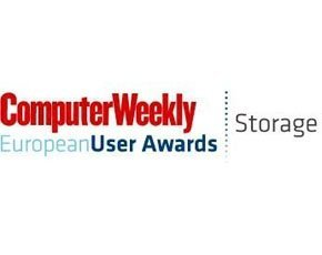 CW-awards-storage-logo-290px-230px.jpg
