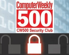 CW 500 Security Club: Securing the end point: a key challenge