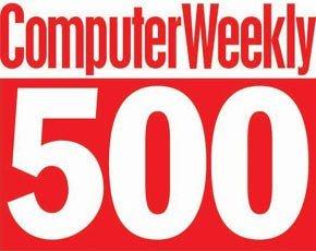 CW500club-logo-290x230.jpg