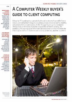 CWE_BG_0513_ClientComputing_252.png