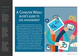 CWE_BG_0815_log-management-252.jpg