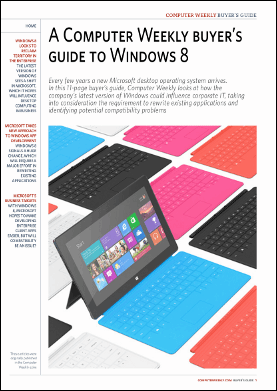 CWE_BG_1012_Win8_buyersguide.png