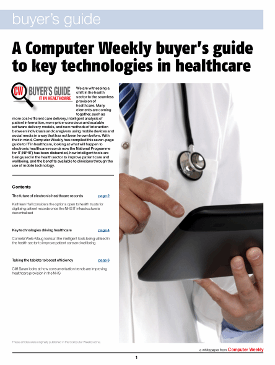 CWE_BG_Jul2012_healthcare_275.png
