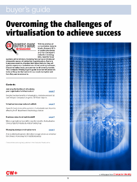 CWE_Jan Feb2012BG_virtualisation_landingpage.png