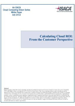 Calculating-Cloud-ROI---From-the-Customer-Perspective-(1363356380_260).jpg