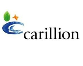 Carillion outsources BPO and IT in ten-year deal