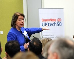 Catherine Doran CIO Royal Mail at UKtech50.jpg