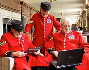 Chelsea_Pensioners_Online.jpg