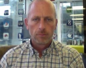 Chris Birch_News UK IT Director.jpg