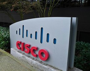 Cisco_sign_290x230_camknows_Flickr.jpg