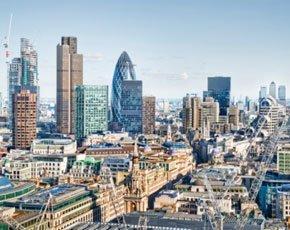 City_London.jpg