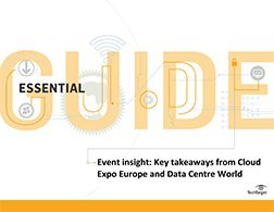 Cloud Expo Europe guide-252.jpg