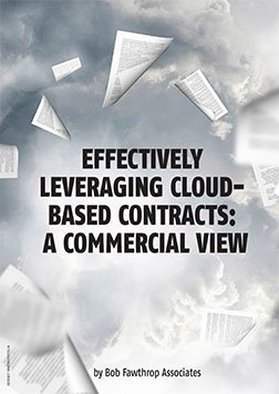 Cloud-contracts-BobFawthrop-cover.jpg