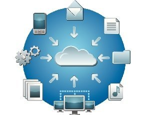 Cloud_computing_290x230.jpg