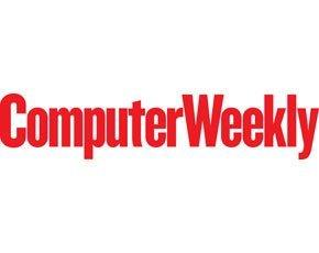 Computer-Weekly-logo-290x230.jpg