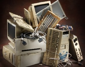 2013 saw worst global decline of PC shipments in history