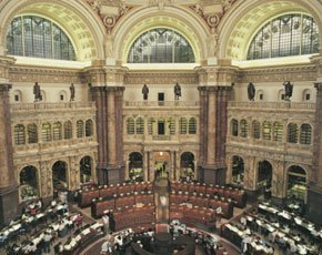 Congress_library.jpg