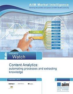Content-Analytics-IW2015-252.jpg