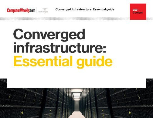 Converged_infrastructure_Essential_guide_cover.jpg