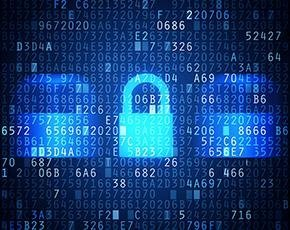 Cyber-security-5-fotolia-290px.jpg