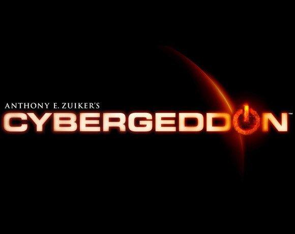 Cybergeddon_Logo1.jpg