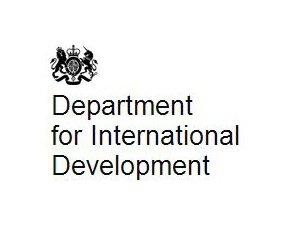 DFIDlogo.JPG
