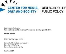 Data-Breaches-in-Europe-252.jpg