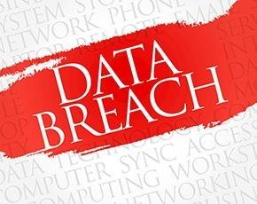 Data-breach-fotolia-290px-2.jpg