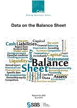 Data-on-the-Balance-Sheet-(1383317867_568).jpg