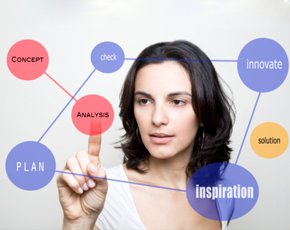 Lean analytics to change business decision making