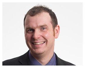 CIO interview: David Johnstone of Martin Currie Investment