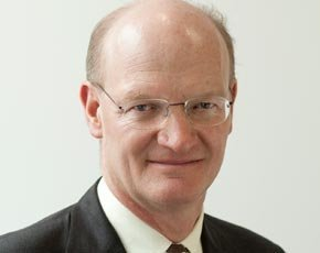 David_Willetts.jpg