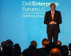 Dell-enterprise-forum1-2013-290x230.jpg