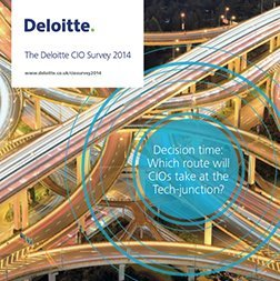 Deloitte-CIO-Survey.jpg