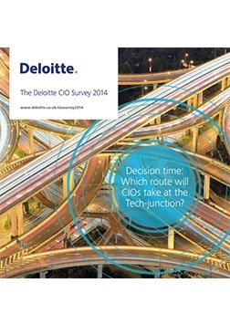 Deloitte2014.jpg
