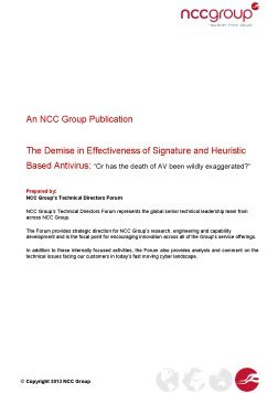 Demised Effectiveness-of-Signature-&-Heuristic-Antivirus(1361196782_182).jpg
