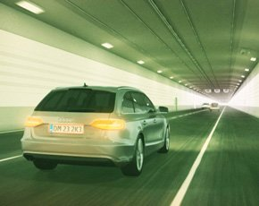 Denmark-Germany-tunnel-290x230.jpeg
