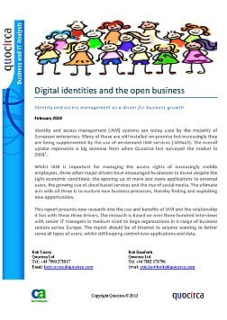 Digital-identities-and-the-open-business -(1382355240_231).jpg
